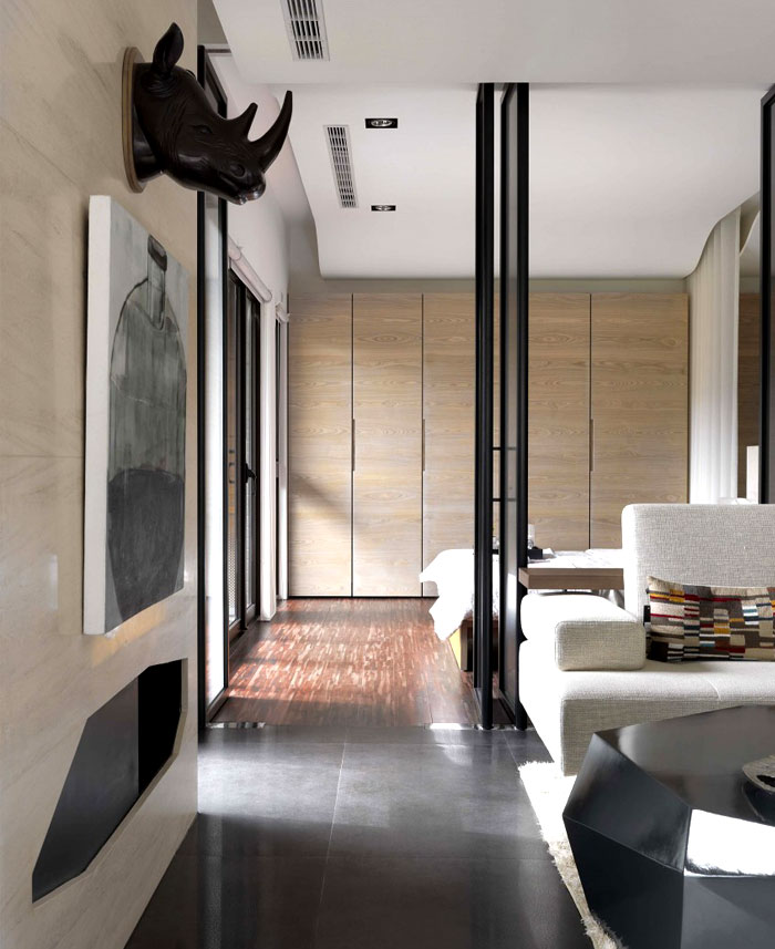 stylish-private-residence-taiwan-13
