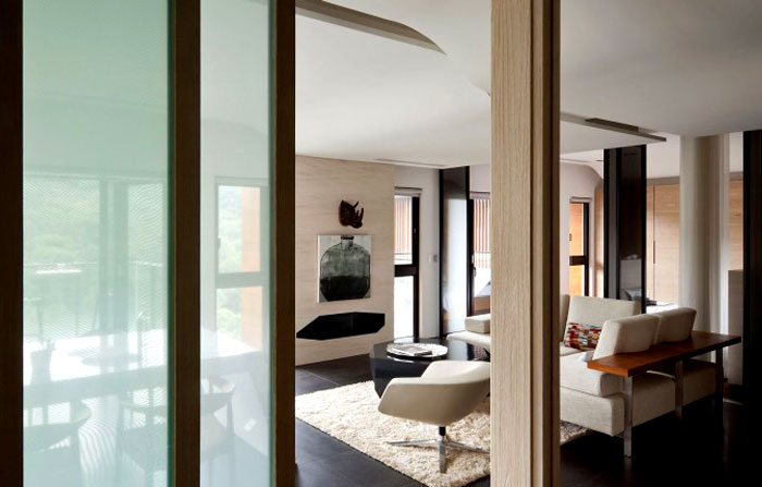 stylish-private-residence-taiwan-3