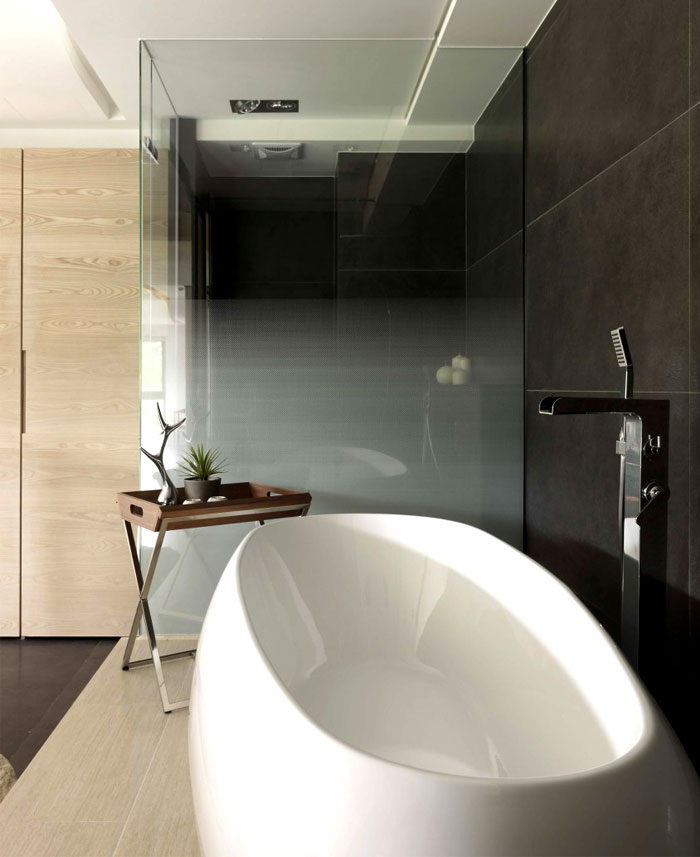stylish-private-residence-taiwan-4