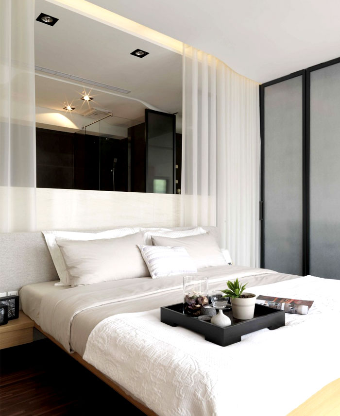 stylish-private-residence-taiwan-7