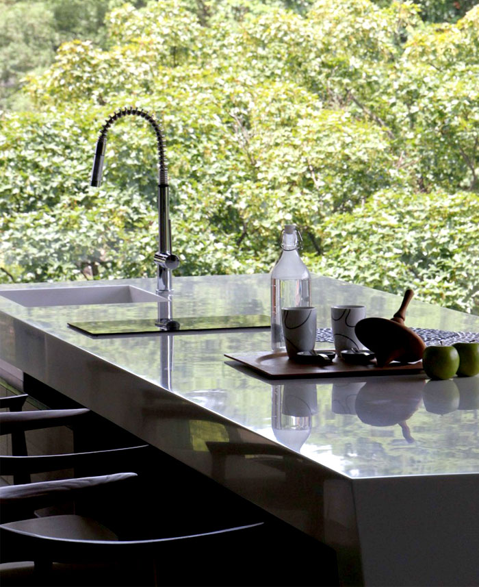 stylish-private-residence-taiwan-9