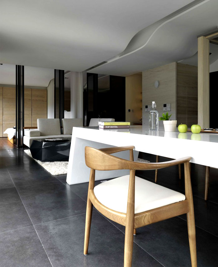 stylish-private-residence-taiwan