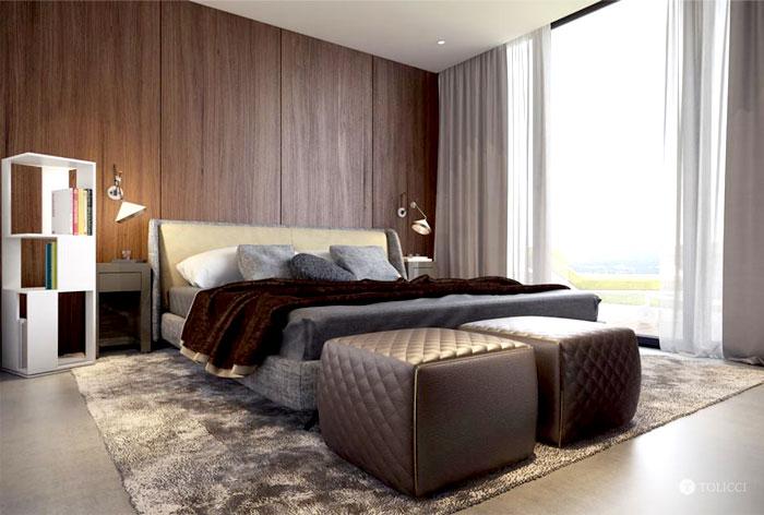 subtle-bedside-tables
