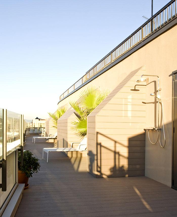 uninterrupted-float-charming-terraces