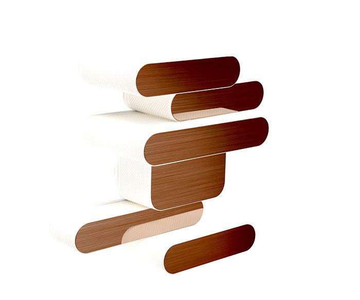 volume-sculptural-polyamide-light-1