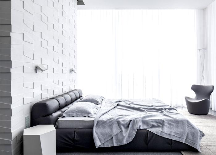 white-monochromatic-bedroom-interior