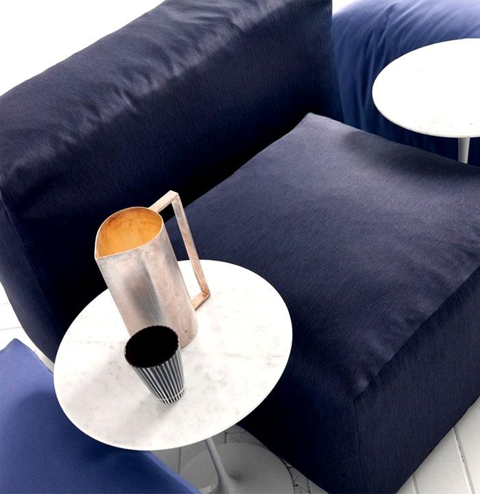 xxl-sectional-polyurethane-sofa-2
