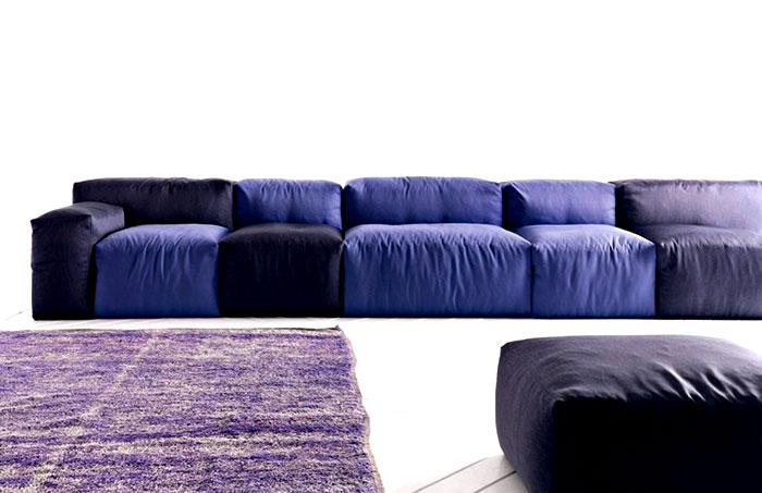 xxl-sectional-polyurethane-sofa-3