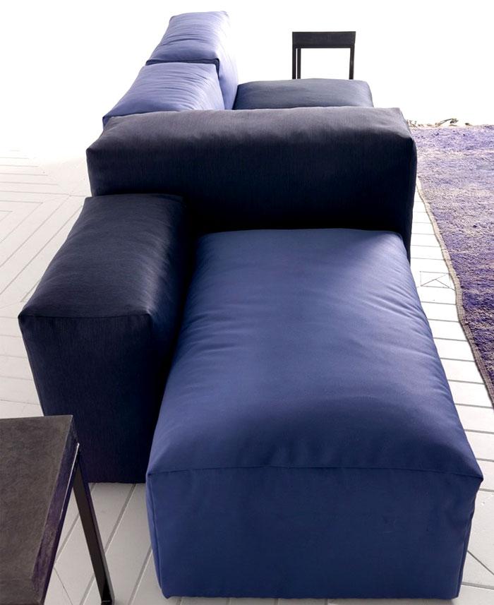 xxl-sectional-polyurethane-sofa-4