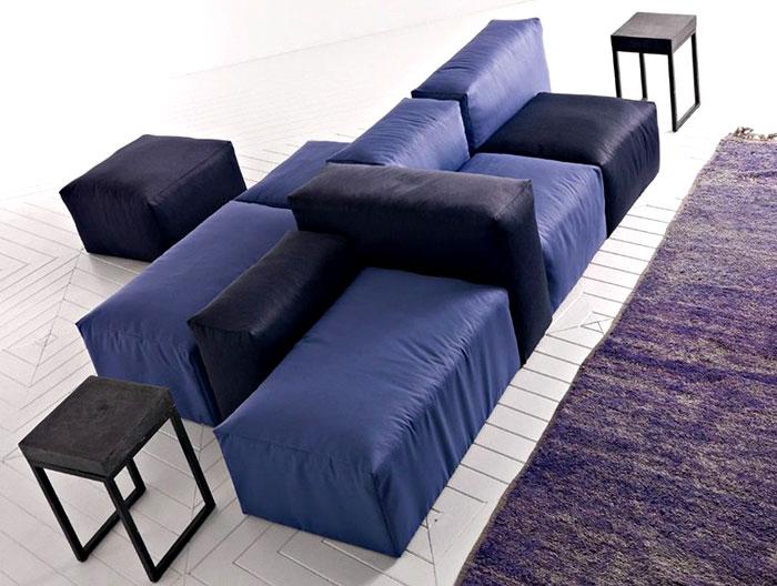 xxl-sectional-polyurethane-sofa