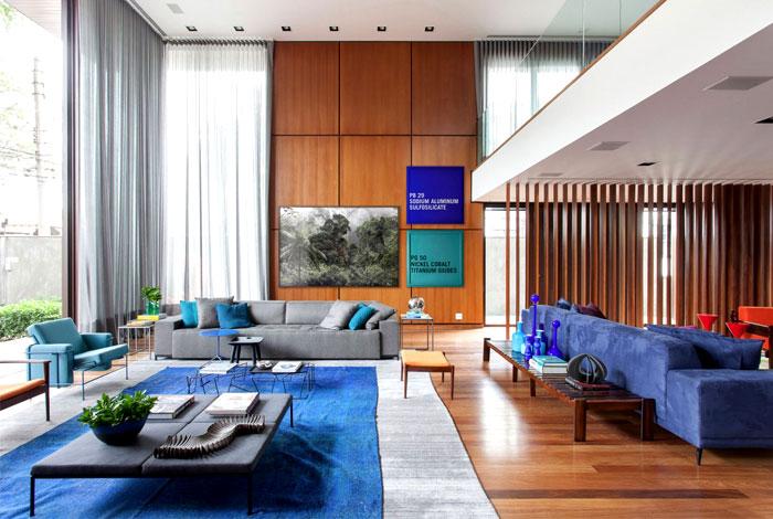 blue-color-interior-decor