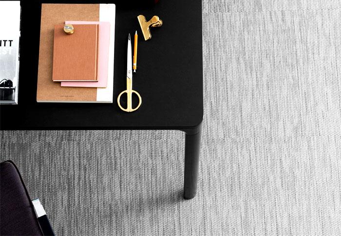bolon-flooring-collection-4