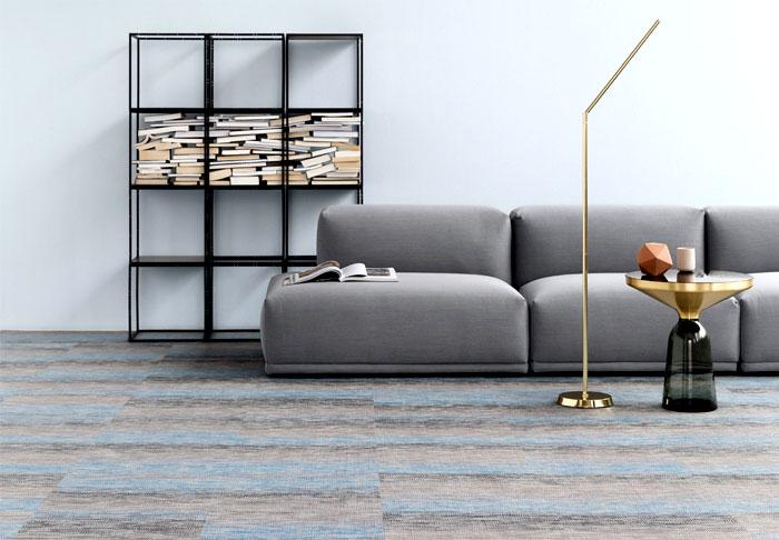 bolon-flooring-collection-5