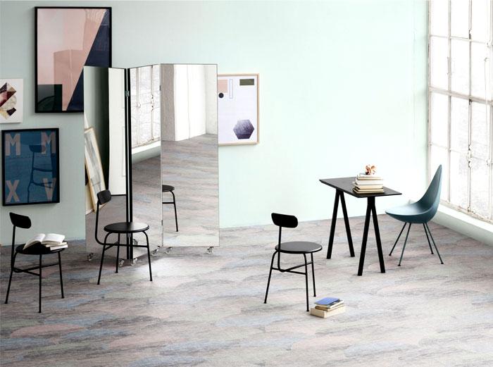 bolon-flooring-collection-8