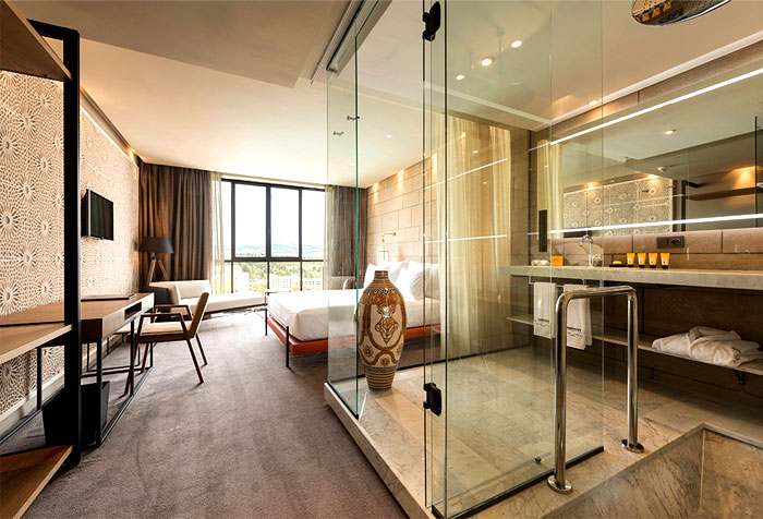 comfortable-spaciousness-rooms
