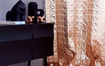 curtain-eprisma-copper-supermatt-black-1