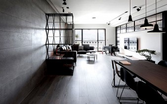 dark-moody-apartment-1