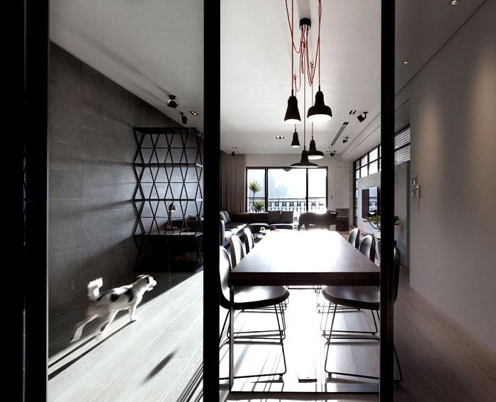 dark-moody-apartment-decor