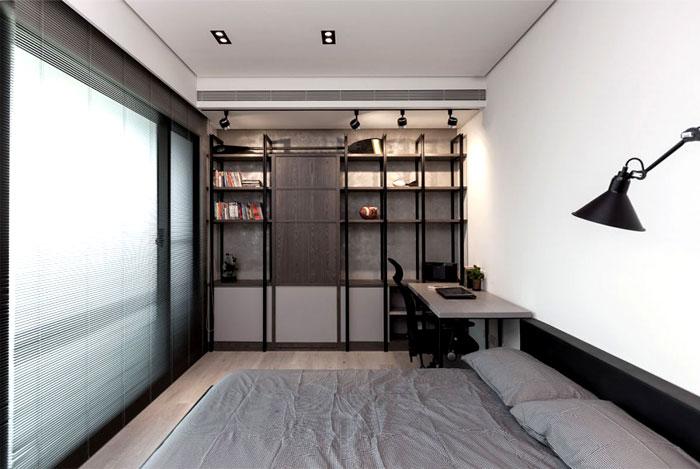 dark-moody-bedroom-interior
