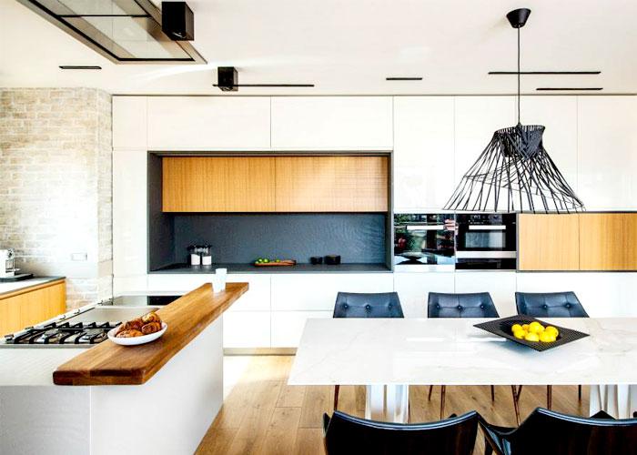 feminine-trendy-cool-apartment-interior-1