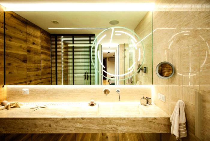 feminine-trendy-cool-apartment-interior-2