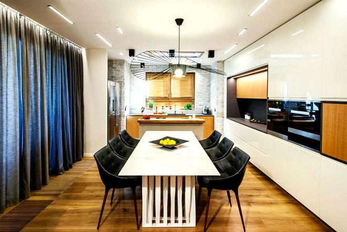 feminine-trendy-cool-apartment-interior-5