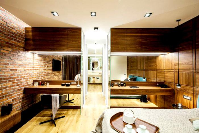 feminine-trendy-cool-apartment-interior-6