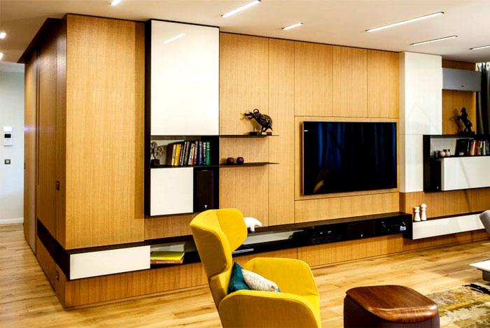 feminine-trendy-cool-apartment-interior-7