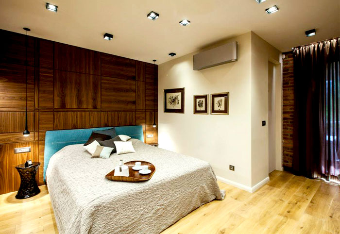 feminine-trendy-cool-apartment-interior-8