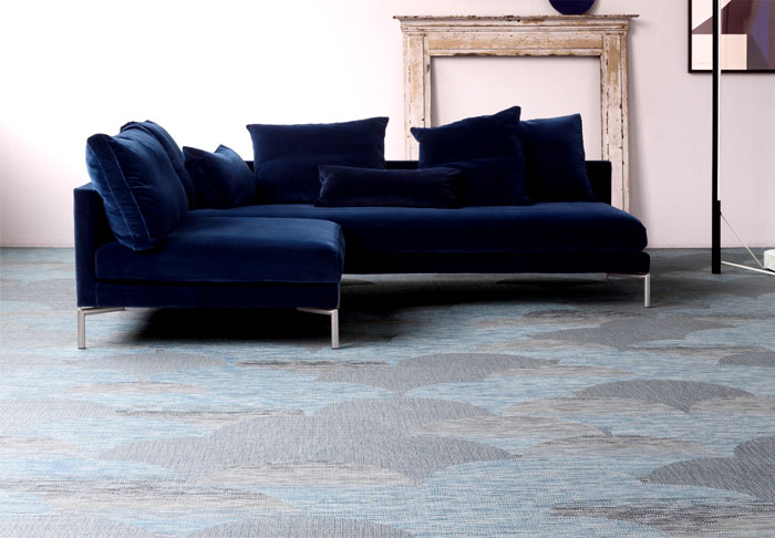 flooring-collection-flow