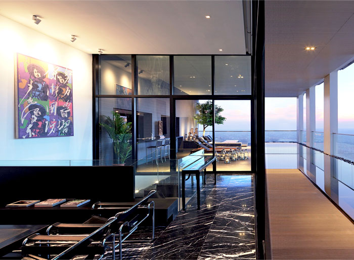 high-sky-luxury-paradise