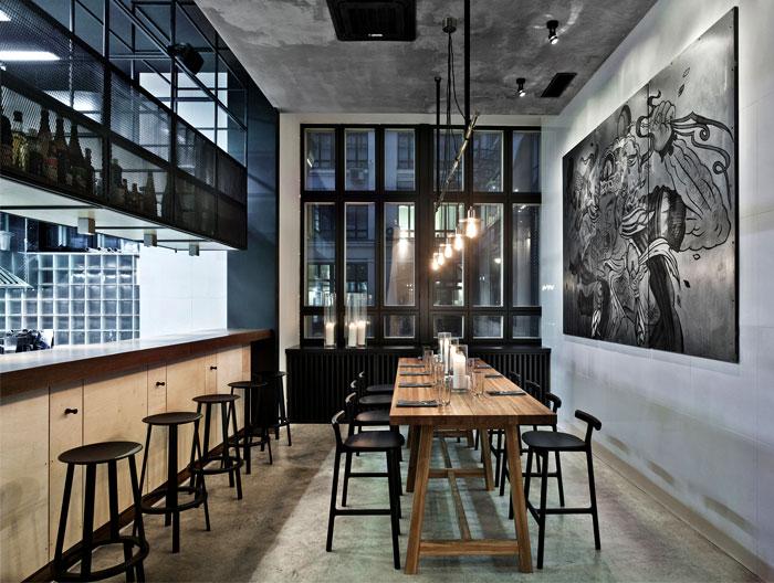 holy-fox-restaurant-3