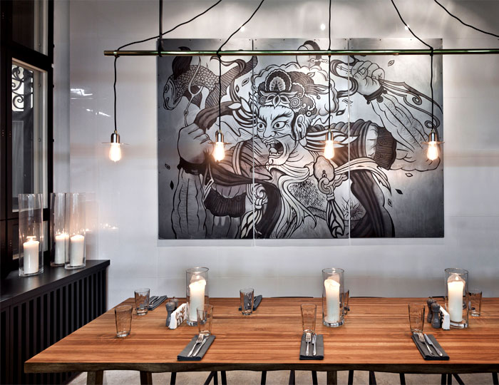 holy-fox-restaurant-4