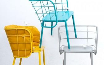 jujube-easy-chair-1