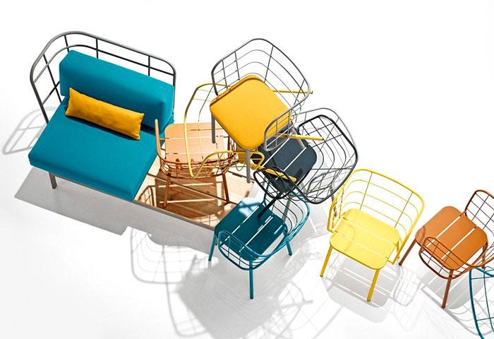jujube-outdoor-seating-arrangement-1