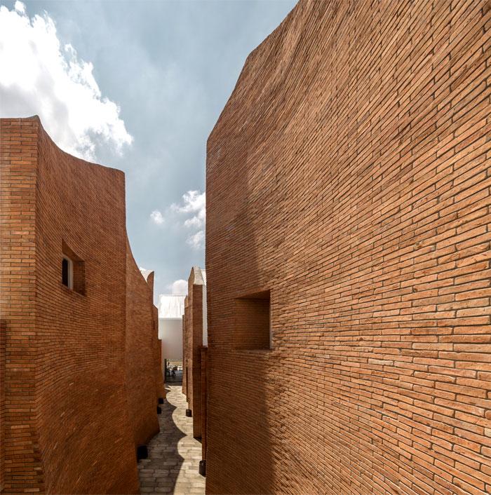 local-bricks-walls
