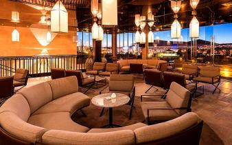 luxury-sahrai-hotel-1