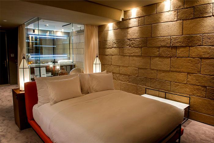 luxury-sahrai-hotel-2