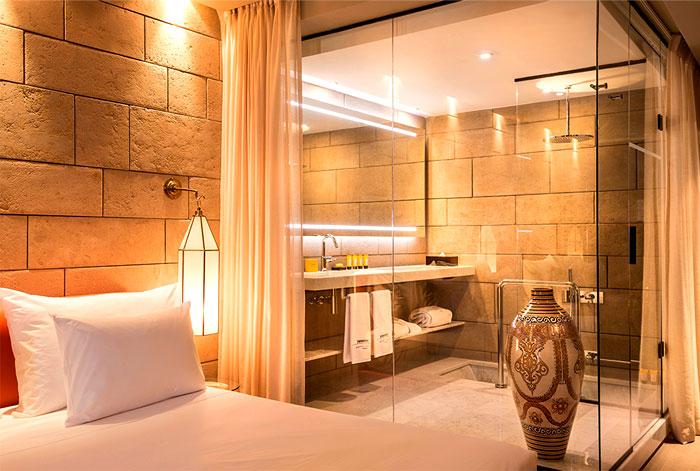 luxury-sahrai-hotel-3