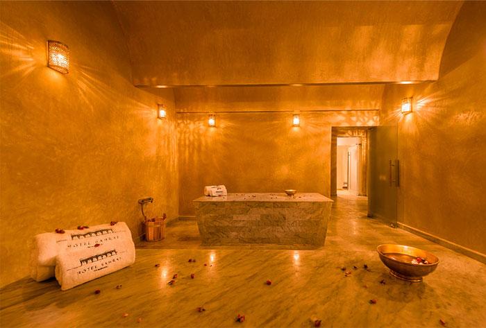 luxury-sahrai-hotel-5