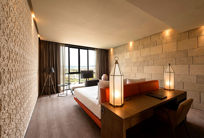 luxury-sahrai-hotel-8