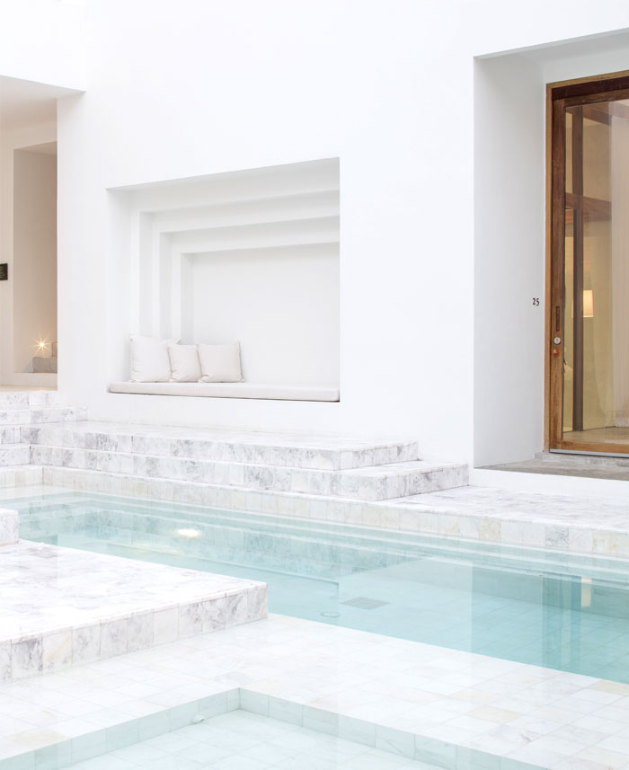 marble-floor-covering