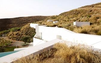 mediterranean-house-1