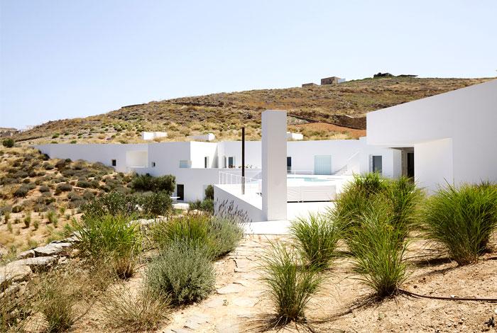 mediterranean-house