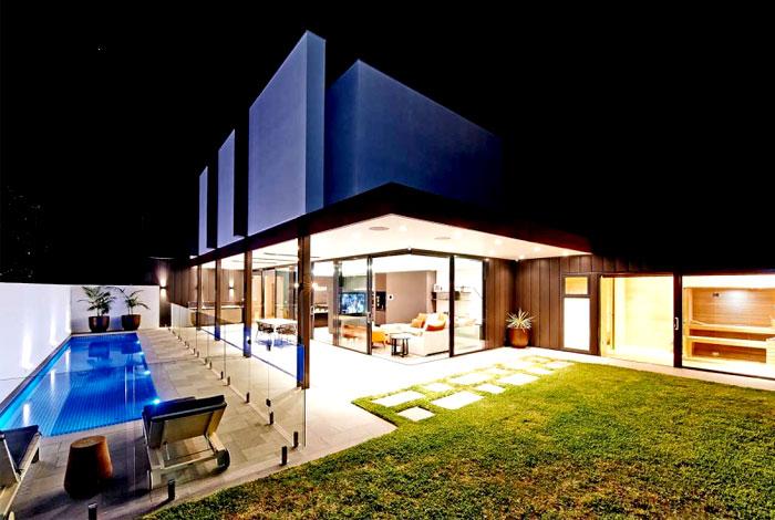 modern-artistic-interior