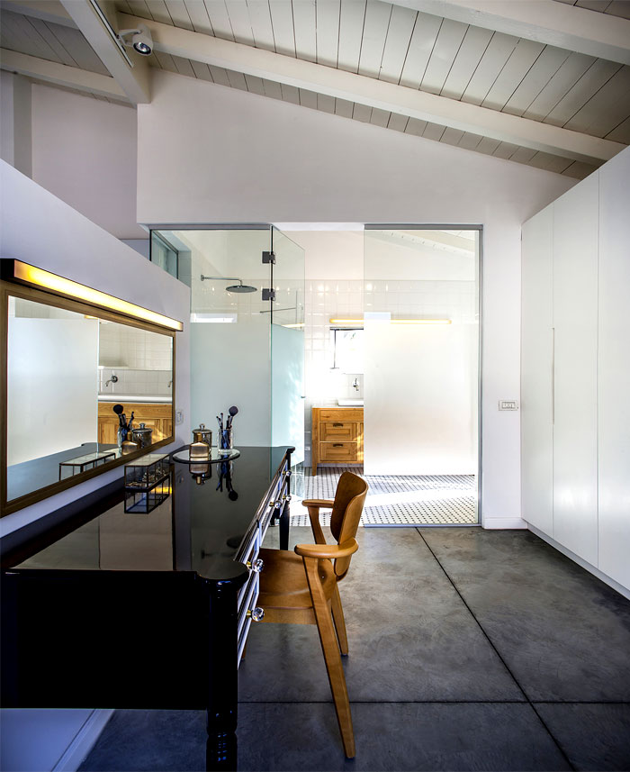 modern-semi-detached-house-5