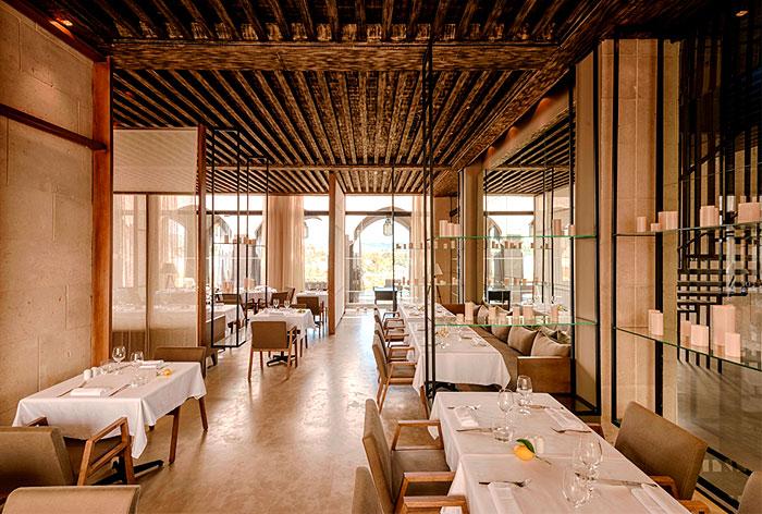 mosaic-decorations-luxury-sahrai-hotel