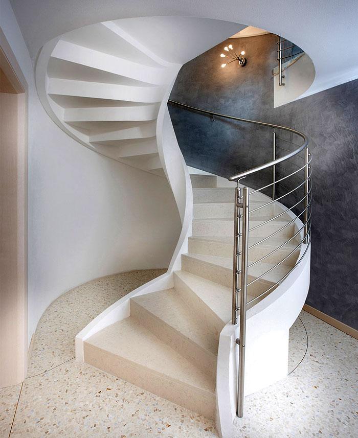 rizzi-staircase