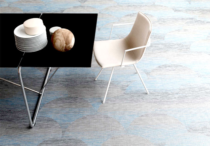 soft-pastel-shades-flooring