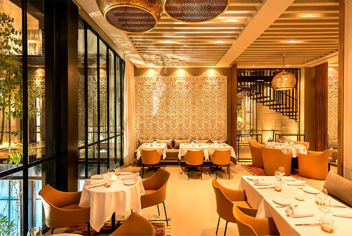 sophisticated-luxury-sahrai-hotel-1
